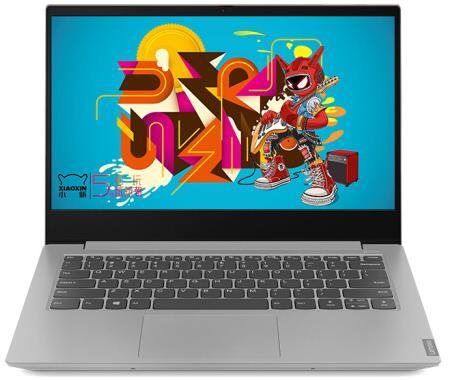 联想小新14笔记本如何用u盘装win7系统?