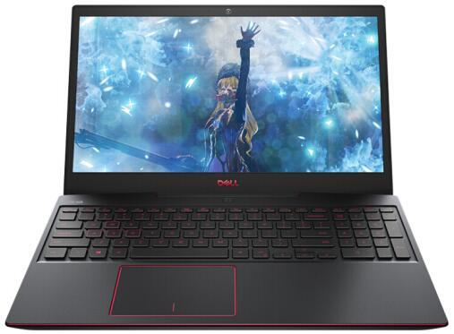 戴尔游匣G3笔记本如何用u盘装win7系统?