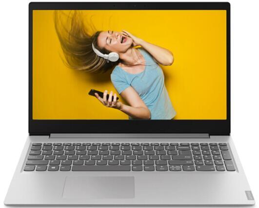 联想340C笔记本如何用u盘装win7系统