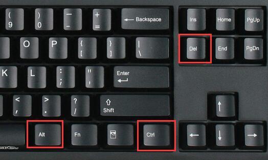 怎样修改电脑开机密码?