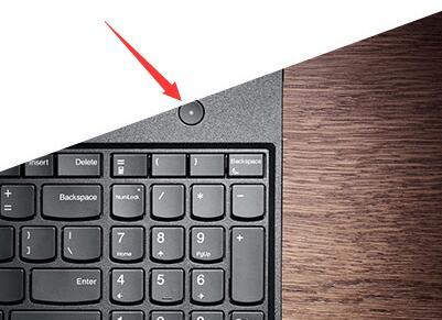 ThinkPad T580笔记本如何用u盘装win7系统