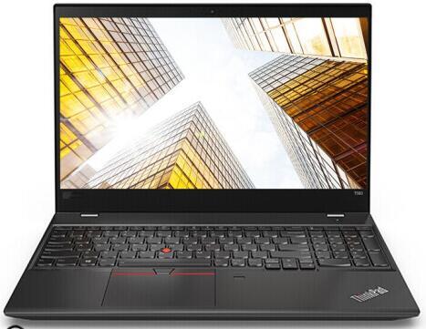ThinkPad T580笔记本怎么重装系统win10