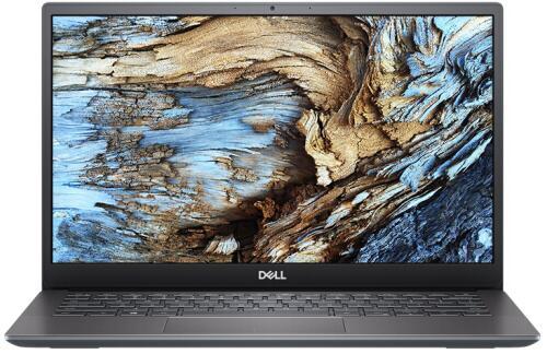 戴尔成就5000笔记本如何用u盘装win7系统