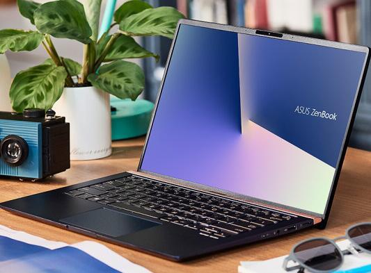 华硕灵耀Deluxe14笔记本如何用u盘装win7系统