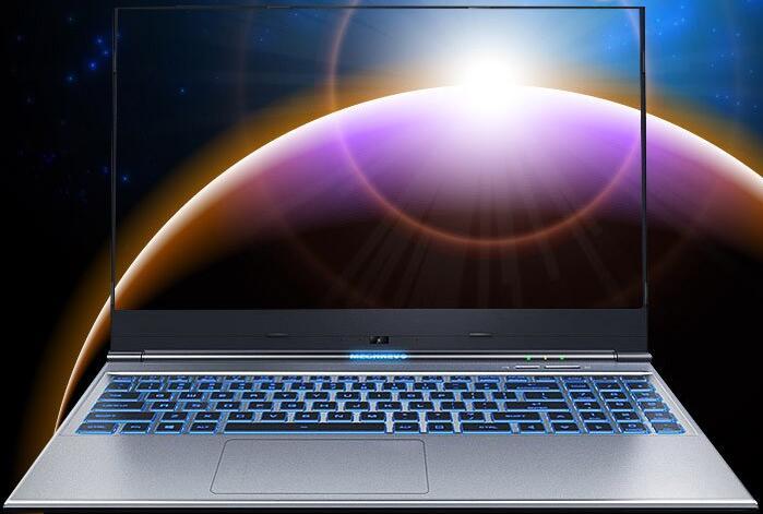 深海幽灵Z2笔记本怎么重装系统win10