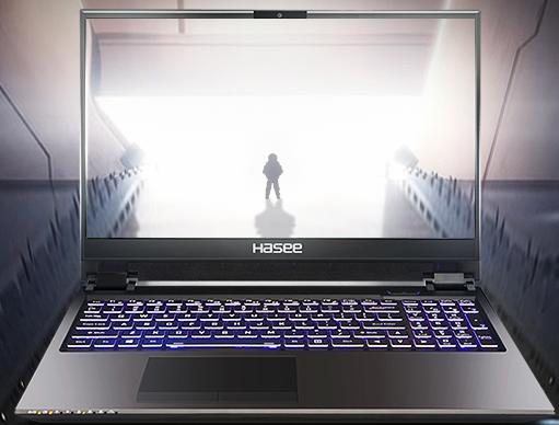 神舟战神Z9-CT7PK笔记本怎么装win10系统?