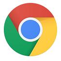 谷歌浏览器 v76.0.3809