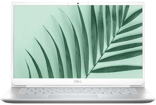 戴尔灵越5000fit笔记本如何用u盘装win7系统?