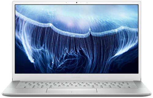 戴尔灵越13笔记本如何用u盘装win7系统?
