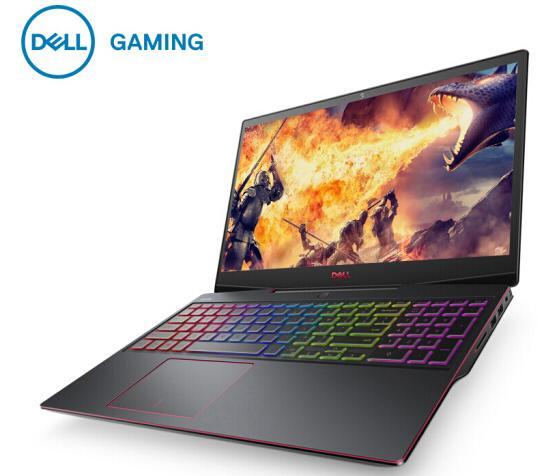 灵越游匣G3笔记本如何用u盘装win7系统?