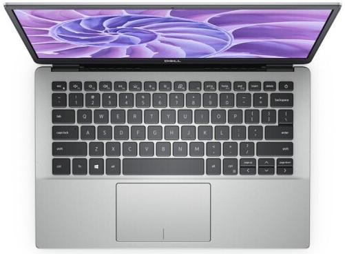 灵越5390笔记本如何用u盘装win7系统?