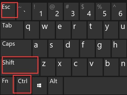 windows10桌面图标没有了怎么办?