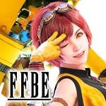 最终幻想:勇气启示录 v1.7.002