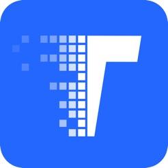 文字转语音助手 v1.0.1.2