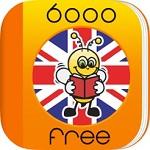 学英语6000通用单词 v5.6.5