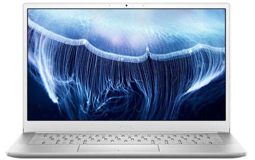 戴尔灵越7490笔记本如何用u盘装win7系统?