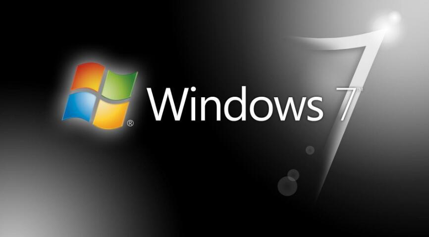 TA又来了!微软再次提醒Windows7支持即将结束