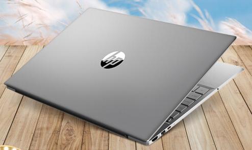 惠普HP星15笔记本如何用u盘装win7系统?