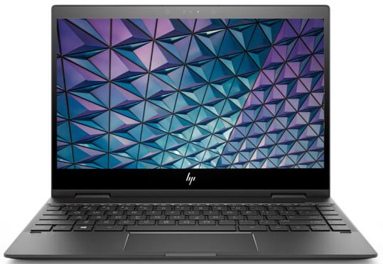 惠普EnvyX360笔记本如何用u盘重装系统win7