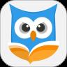 GGBook看书 v9.2.14.3