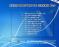 系统之家 GHOST WIN7 SP1 X32 极速纯净版 V3.0_最新win7纯净版
