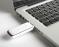 U盘安装电脑公司 GHOST WIN7 SP1 X32 旗舰版 V15.12 教程_最新win7旗舰版