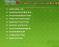 硬盘安装萝卜家园 GHOST WIN7 SP1 X64 经典纯净版 V15.12 教程_win7 64位纯净版