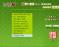硬盘安装萝卜家园 GHOST WIN7 SP1 X64 旗舰装机版 V15.12 教程_win7系统64位