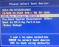 U盘安装番茄家园 GHOST WIN7 SP1 X86 官方纯净版 V15.12 教程_win7纯净版32位