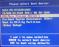 U盘安装电脑公司 GHOST WIN7 SP1 X86 家庭纯净版 V15.12 教程_win7纯净版系统