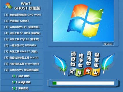 <font color='#FF0000'>���ֻ�ɽ GHOST WIN7 SP1 X86 �ٷ��콢�� V16.3_win7�콢��32</font>